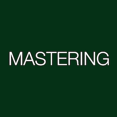 Mastering Collection